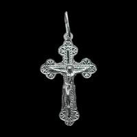 Крест арт. 44140