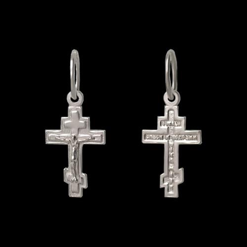 Крест арт. 44400
